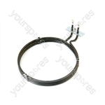 Tricity Bendix 015478 Fan Oven Element 2500w 230v