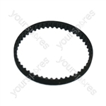 Electrolux Vacuum Cleaner Drive Belt