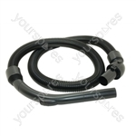 Electrolux Vacuum Flexible Hose Assembly