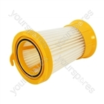 Electrolux Cyclone Vacuum Filter (EF-62A)