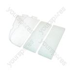 Electrolux Mondo Filter Pack (EF44)