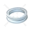 Electrolux Washing Machine Rubber Door Seal