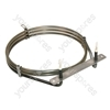 Electrolux 2500 Watt Circular Fan Oven Element