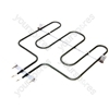 Tricity Bendix 1750 Watt Oven Grill Element