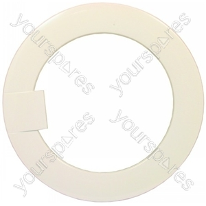 Electrolux Tumble Dryer Door Trim