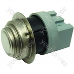 Thermostat 39-93 Deg