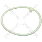 Electrolux Group Ring bezel knob Spares