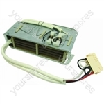 Electrolux Tumble Dryer Heater Element Assembly