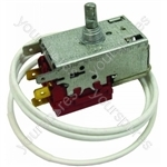 Electrolux Refrigerator Thermostat
