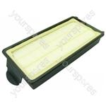 Electrolux Vacuum Cleaner HEPA Filter (EF60H)