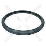 Gasket Smart Plus 3.75l