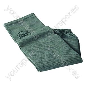 Cloth Bag Heavy Duty Hoover 652