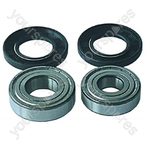 Frigidaire washing machine bearing Kit Defy
