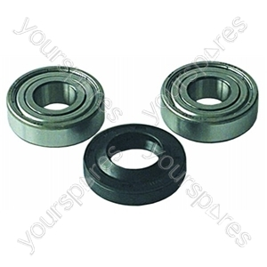Bendix washing machine bearing Kit 7123