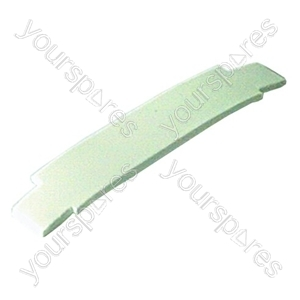 Bearing Pad Single