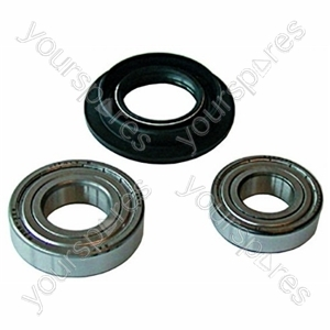 Bosch washing machine bearing Kit Siemens
