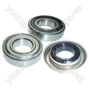 Hotpoint washing machine bearing Kit 35mm Wma