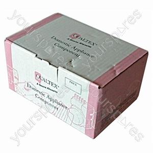 Box Component