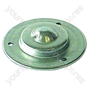 Motor Bearing Top Sleeve Hoover 862