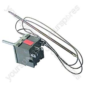 Thermostat Main Oven Ta502