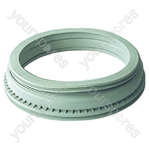 Door Gasket Narrow Jetsystem