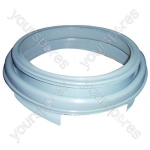 Door Gasket Hotpoint Washer Dryer
