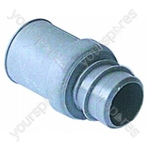 Screw On Adaptor 19mm (1)