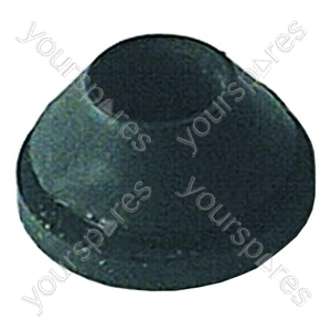 Grommet Top Hat Indesit