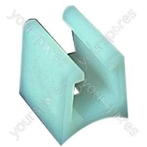 Handle Pvc Middle Grommet