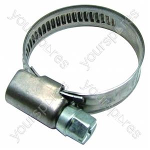 20-32mm Hose Clip 1a (10)