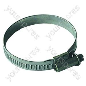 60-80mm - Hose Clip