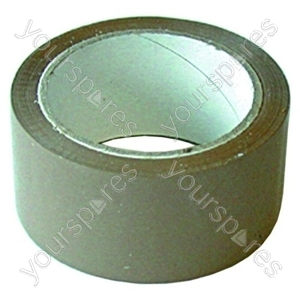 Brown Carton Sealing Tape