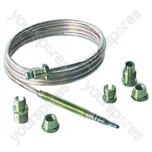 Thermocouple Kit 120cm