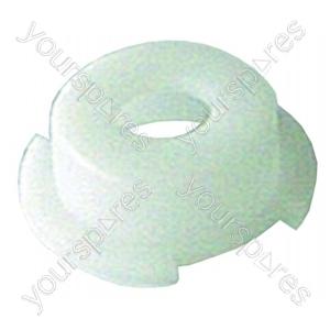 Bearing Cover Hitachi
