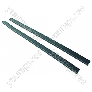 Side Trims 9900 Hotpoint