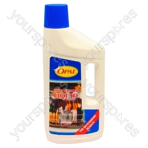 Opal Dishwasher Liquid 2 Litre