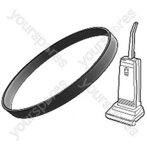 Panasonic Carded Vacuum Belts