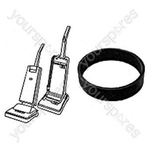 Hoover Turbomaster Vacuum Belt