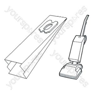 Electrolux Z405 Vacuum Bags