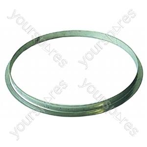 Repair Ring