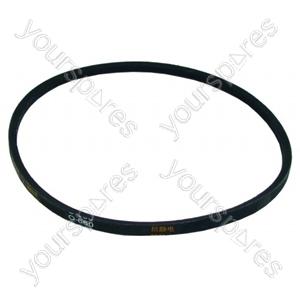 Belt 660