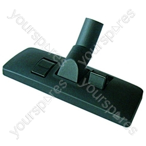 Floor Tool 270mm 32mm Wessel Werk