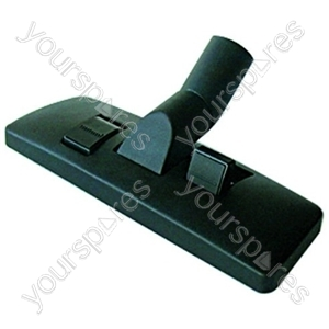 Floor Tool 35mm Dk272