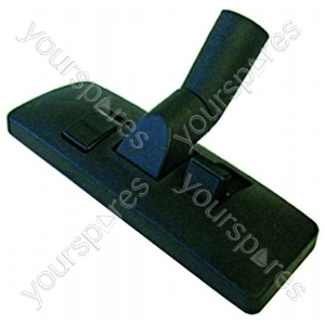 Floor Tool Aeg 270mm