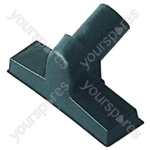 Ap Tool Goblin 131mm