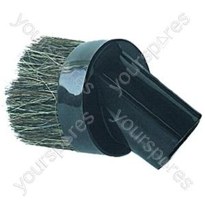 32mm Dusting Brush