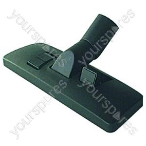 Vacuum Cleaner Floor Tool 38mm 270mm
