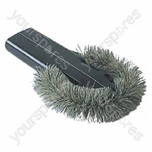 Radiator Brush