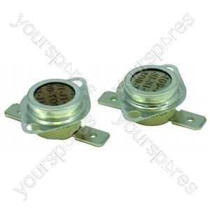 Thermostat Kit  Red Spot
