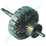 Armature Hoover 912